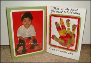 Handprint-with-Poem-picture-frame