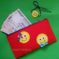 Personalised, handmade Raksha Bandhan gifts / return gifts
