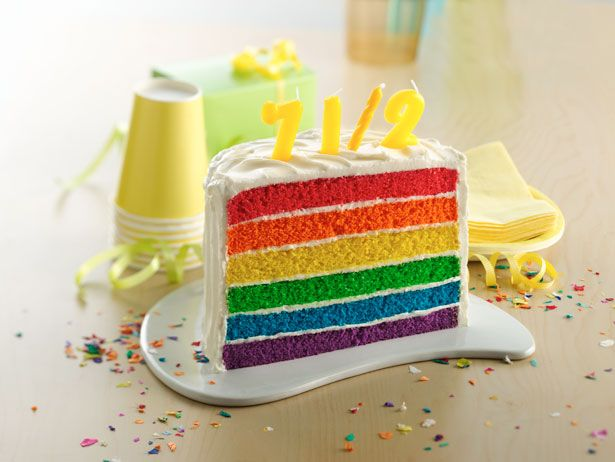Outstanding Half Birthday Cake Mutter N Tochter Funny Birthday Cards Online Drosicarndamsfinfo