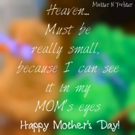 Mother's Day Cards, Mother's Day wishes