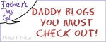 Best Daddy Blogs to check out