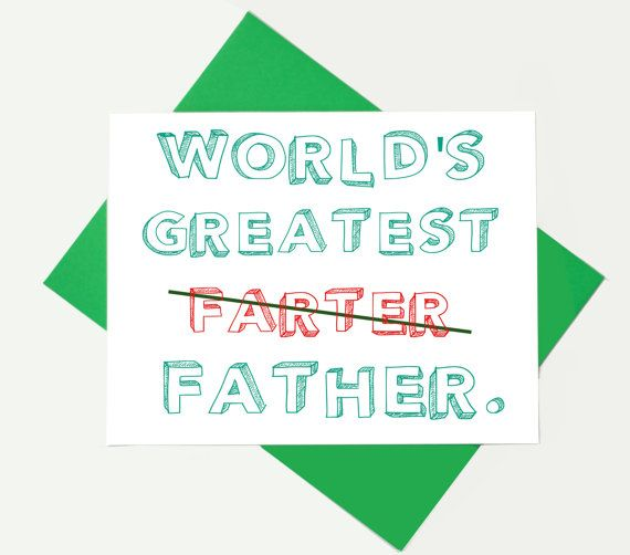 12 funny fathers day cards for naughty kids and fun loving dads 12 funny fathers day cards for naughty kids and fun loving dads mutter n tochter bookmarktalkfo Choice Image