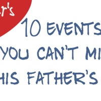 10 Father's Day events in Mumbai that you can't miss!
