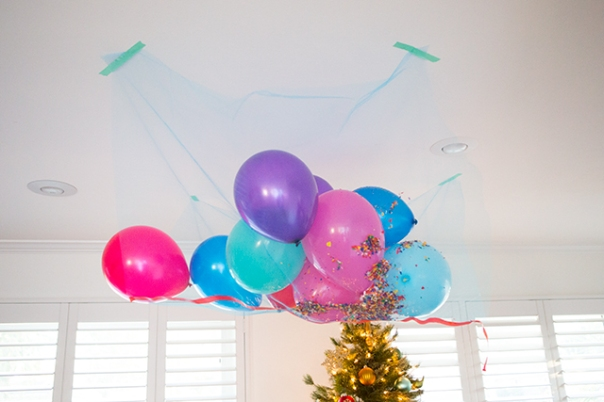 balloon-drop-6.jpg