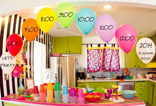 balloons pop.jpg