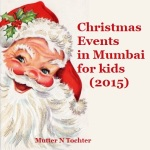 christmas events for kids in mumdai