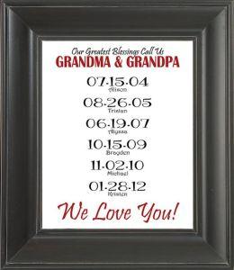 grandkids dateline