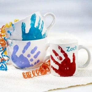 heartwarming mugs