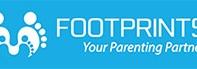 Footprints Education