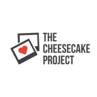 The Cheesecake Project
