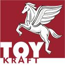 ToyKraft