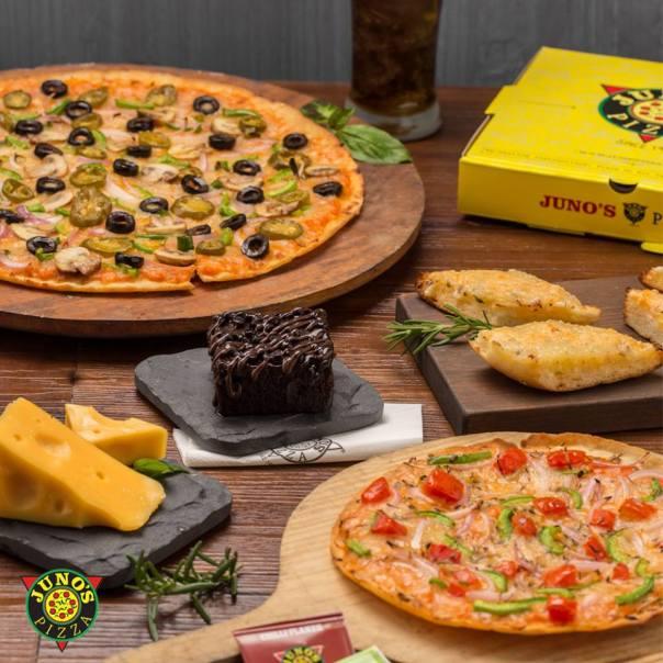 juno-spizza1
