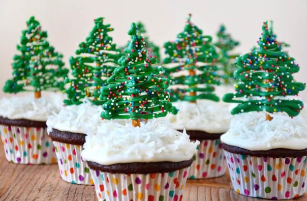 Christmas events for kids in Mumbai 2016: Baking Camp at Wisk by Cakesmiths
