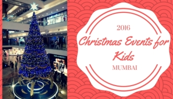 12 Christmas Events For Kids In Mumbai Mutter N Tochter