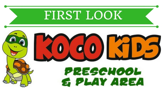 Santacruz gets a new preschool: Koco Kids