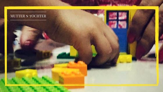 Lego Classic Creativity Box: Doors & Windows Review