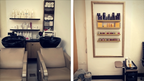 ReMedi Salon & Spa