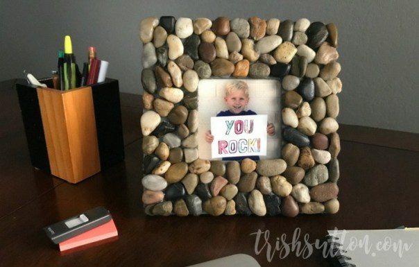 diy-rock-frame-you-rock-fathers-day-gift-printable-trishsutton.com-07